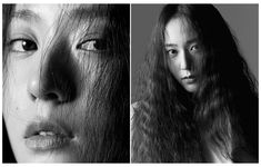 South Korean Girls, Korean Girl Groups, Krystal Jung, Super Star, Queen, Fashion, Moda, Fashion Styles, Fashion Illustrations