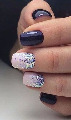 http://www.totalbeauty.com/content/gallery/best_nailpolish