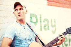 Enjoy Live Music at The #JeffersonInn www.JeffersonInnSouthernPines.com/bar-live-music