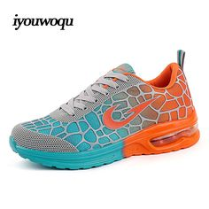 167 Best Sneakers images   Sneakers, Running shoes for men