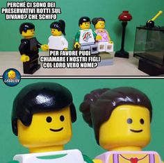 Lego Humor, Lego Memes, Funny Memes, Hilarious, Harry Potter, Lego Creations, Cute Pictures, Lol, Tags