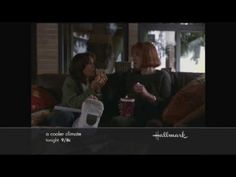 A Cooler Climate - Hallmark Channel
