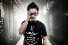 Aziz typografer