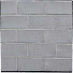 Simplex Piccolo - Grestec Tiles : Tile Supplier to architects, trade and specifiers Master Bath Shower, Tile Suppliers, Stone Tiles, Porcelain Tile, Designer, Tile Floor, Hardwood, Shades, Grey