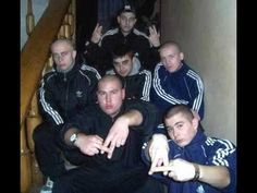 Image result for eastern european tracksuit