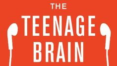 A Neuroscientist's Survival Guide to the teenage brain - The Globe and Mail Raising Teenagers, Parenting Teenagers, Parenting Books, Good Parenting, Parenting Plan, Parenting Classes, Montessori, Teenage Brain, Information Literacy