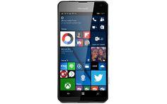 77 Ideas De Gadgets Lumia And Microsoft Microsoft Tecnologia Microsoft Surface