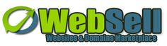 Buy and Sell Websites or Domains, Websites Marketplace. Free Registration - No Listing Fee - No Success Fee, High Traffic