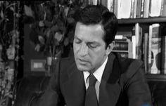 El 3 de julio de 1976, el Rey nombró a Adolfo Suarez presidente del Gobierno de España
