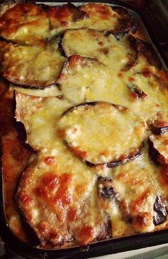 Pasta Recipes, Dessert Recipes, Cooking Recipes, Bulgarian Recipes, Bulgarian Food, Vegan Pasta, Clean Recipes, Pasta Dishes, Kids Meals
