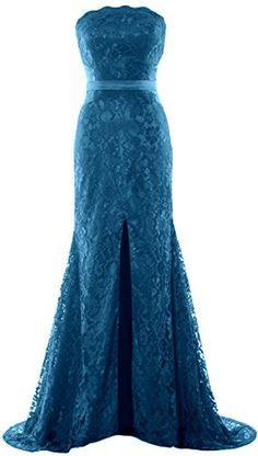 Elegant Half Sleeves Fitted Mermaid Formal Dress (26162346) | test |  Pinterest | Formal, Dress fashion and Mermaid