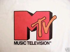Old school MTV, when they played music not reality TV -- Bored tonight? We've got something going on at the University of Iowa! Check out our pins or find our events at our website: cab.uiowa.edu