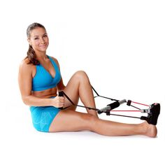 Ankle Foot Maximizer: Strengthens the muscles and tendons of the entire foot and ankle complex. The AFX can also assist in the recovery from injuries such as:Plantar Fasciitis,Shin Splints,Achilles Tendonitis,High & Low Ankle Sprains. High Ankle Sprain, Ankle Ligaments, Swollen Ankles, Ripped Muscle, Sprained Ankle, Shin Splints, Plantar Fasciitis, Injury Prevention