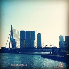 http://itisgoodinmyhood.blogspot.nl/2014/11/een-baan-voor-jou.html