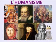 L'humanisme.maite abad