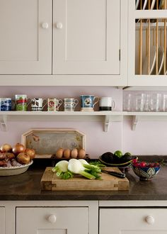 27 Best Shelves Under Cabinet Images In 2015 Kitchen Storage