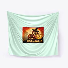 Discover Halloween Home Decor Product T-Shirt, a custom product made just for you by Teespring. With world-class production and customer support, your satisfaction is guaranteed. - Halloween Home Decor Product If you're. Halloween Shirts For Boys, Cute Halloween, Funny Hoodies, Funny Tshirts, Ugly Sweater Funny, Halloween Home Decor, Shirts For Teens, Green Button, Sweat Shirt