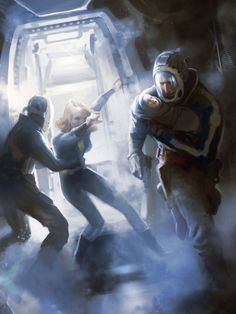 The Art of Fallout Fallout 4 Concept Art, Fallout Fan Art, Fallout Cosplay, Nuclear Winter, Vault Tec, Gato Anime, Fall Out 4, Bioshock, Gaming Memes