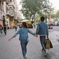 """Kathniel's back shots are my favorite 🌝 (a thread)"" Couple Aesthetic, Aesthetic Photo, Cute Couples Goals, Couple Goals, Kathryn Bernardo Photoshoot, Filipino, Filipina Beauty, Daniel Padilla, Famous Couples"