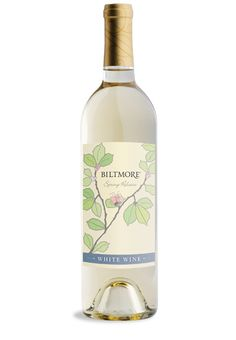 Biltmore's limited edition Christmas wine. www.biltmore.com ...