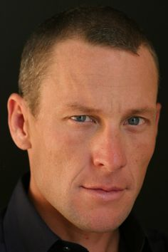 Chatter Busy: Lance Armstrong Quotes