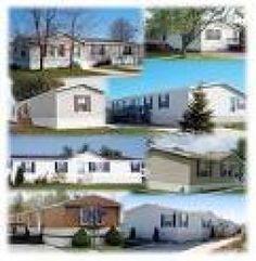 806 best mobile home repair images on pinterest in 2018 mobile rh pinterest com