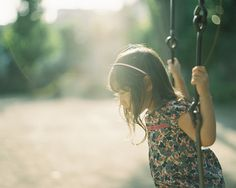 Swinging in Early autumn Japanese Photography, Early Fall, Portrait Photography, Wordpress, Couple Photos, Hair Styles, Cute, Kids, Beauty