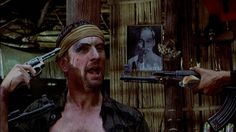 The Deer Hunter (1978) on IMDb: Movies, TV, Celebs, and more...