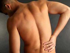Warnsignal Muskelschmerzen