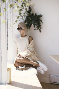 Fashion, Travel, and Life style blog of Vanessa Hong.
