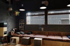 名古屋市緑区・コンセプトハウス|「楽しむ」を ぜんぶ詰め込んだ理想の家 – エイトデザインの新築注文住宅【EIGHT HOUSE(エイトハウス)】