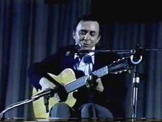 João Gilberto Teatro Castro Alves, Salvador 1978 (completo, full concert)