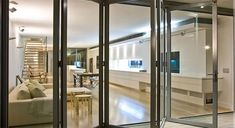 Looking for an Instant Sliding Door Repair in Gwinnett? Here we serve you with the need and make doors work like new. Automatic Sliding Doors, Sliding Pocket Doors, Sliding Glass Door, Glass Doors, Aluminium French Doors, Aluminium Windows, Modern Patio Doors, Fire Rated Doors, Double Vitrage