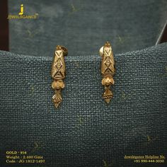 Get In Touch With us on Gold Jewelry Simple, Gold Rings Jewelry, Jewelry Design Earrings, Gold Earrings Designs, Gold Jewellery, Jewelery, Gold Jhumka Earrings, Gold Necklace, Fashion Jewelry