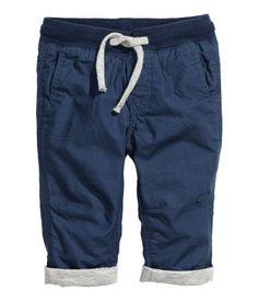 Little one's wardrobe | H&M |