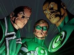 Image result for who will play hal jordan in justice league