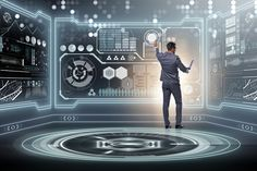 Going Beyond Canned Insights: Using Interactive Behavioral Analytics to Understand your Audience Though behavioral analytics solutions are often confused with existing analytics offerings like mobile and web clickstream reporting tools, there are a number of distinguishing features that separate behavioral analytics from other categories of data ... https://freeonlineusers.com