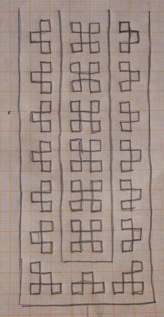 redykonwhikat-pattern.jpg 362×700 pixels