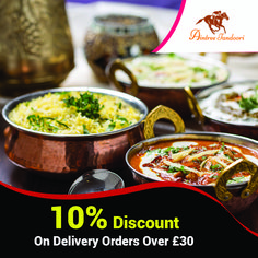 Aintree Tandoori offers delicious Indian, bangladeshi Food in Aintree, Liverpool Browse takeaway menu and place your order with ChefOnline. Order Takeaway, Bangladeshi Food, Indian Food Recipes, Ethnic Recipes, Food Items, A Table, Liverpool, Opportunity, Curry