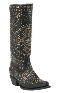 d32fa164a27 31 Best Johnny Ringo Boots images in 2015 | Johnny ringo, Cowboy ...