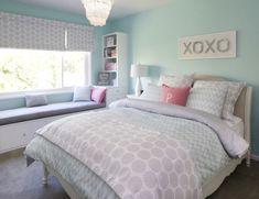 Wendy Bellissimo™ Malibu Cove Reversible Comforter Set | Wendy Bellissimo