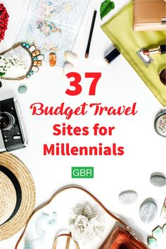From travel tips to cheap flight sights, check it out before you book your next vacation!