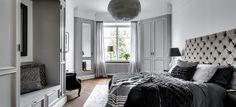 terciopelo mármol bronce deco materiales elegantes deco estilo nórdico decoración piso sueco decoración nórdica decoración interiores pequeños decoración glamour blog decoracion interiores