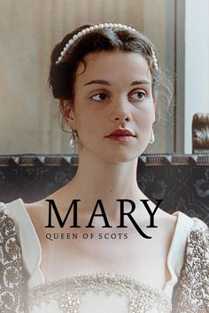 Mary Queen of Scots – IMDb Directed by Thomas Imbach. With Camille Rutherford, Mehdi Dehbi, Sean Biggerstaff, Aneurin Barnard. A queen who lost three kingdoms. A wife who lost three husbands. A woman who lost her head. Beau Film, Mary Queen Of Scots, Queen Mary, Netflix Movies, Movies Online, Camille Rutherford, Series Movies, Movies And Tv Shows, Movie List