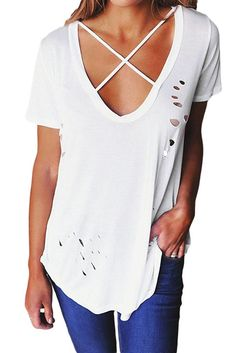 cc8e2a7c2e76 70 best T-shirt blanc images on Pinterest   Ideas, Tattoo art and ...