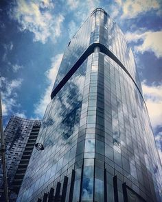 Skyscraper, Multi Story Building, Louvre, Luxury, Instagram, Travel, Life, Collection, Skyscrapers