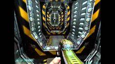 Doom 3 Ep. 5: Alpha Labs - Sector 1