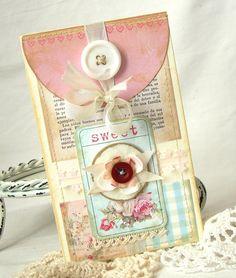 sweet+2.JPG (1354×1600)