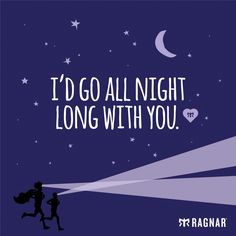 #Ragnar Love  Quotes