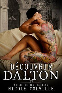 Découvrir Dalton (Collection Manchester Ménages - Tome 2)... https://www.amazon.fr/dp/B01M19KZGQ/ref=cm_sw_r_pi_dp_x_YCh9xbECRD0NE